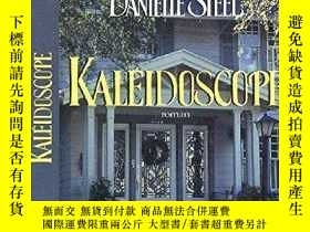 二手書博民逛書店Danielle罕見SteelY256260 Danielle Steel Dell Books (paper