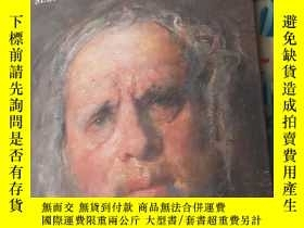 二手書博民逛書店ODD罕見NERDRUM SELF PORTRAITSY239140