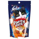 【寵物王國】Felix日本菲力貓 貓脆餅...