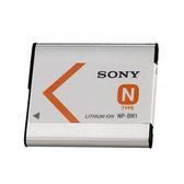 狂降200↘SONY原廠NP-BN1智慧型鋰電池 適用:DSC-TX100V/TX10/TX9/WX5/W570/W380系列   6期零利率↘