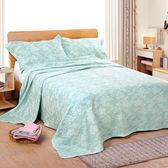 毛毛雨毛巾被棉質毯子單人毛毯雙人紗布毛巾毯午睡蓋毯空調毯床單
