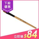 Solone H07 專業眼影刷【小三美日】原價$99