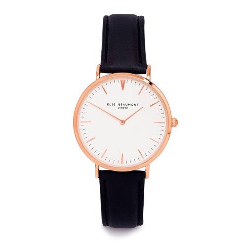 Elie Beaumont 英國手錶牛津