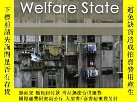 二手書博民逛書店Man罕見Vs. The Welfare StateY255562 Henry Hazlitt Ludwig