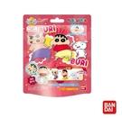 正版 日本 BANDAI 蠟筆小新入浴球Ⅲ 入浴球 入浴劑 泡澡球 附隨機公仔 COCOS TJ009