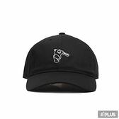 ADIDAS 運動帽 CAP PIXAR 熊抱哥-HE3071