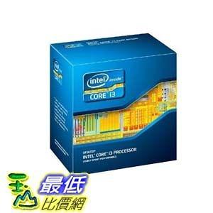 [103美國直購 ShopUSA] Intel 雙核處理器 Core i3-3220T Dual-Core Processor2.8Ghz 3MB Cache LGA1155-BX80637i33220T $5854