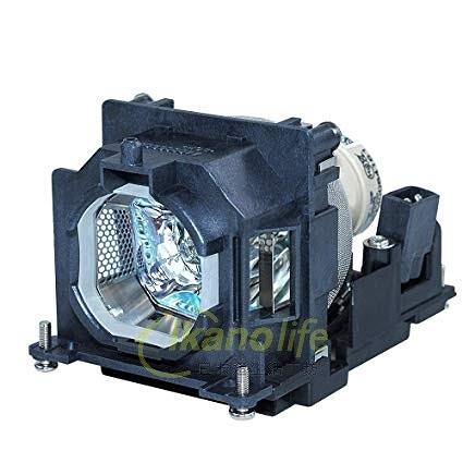 NEC-OEM副廠投影機燈泡NP41LP / 適用機型MC301X