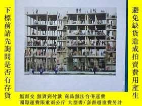 二手書博民逛書店Double罕見or Nothing: 51n4eY463534 51n4e AA Architecture