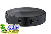 [東京直購] SoftBank Astell&Kern 高音質藍芽播放器 SB-XB10-BTHA 相容:SE-5000HR/iPhone/智能手機