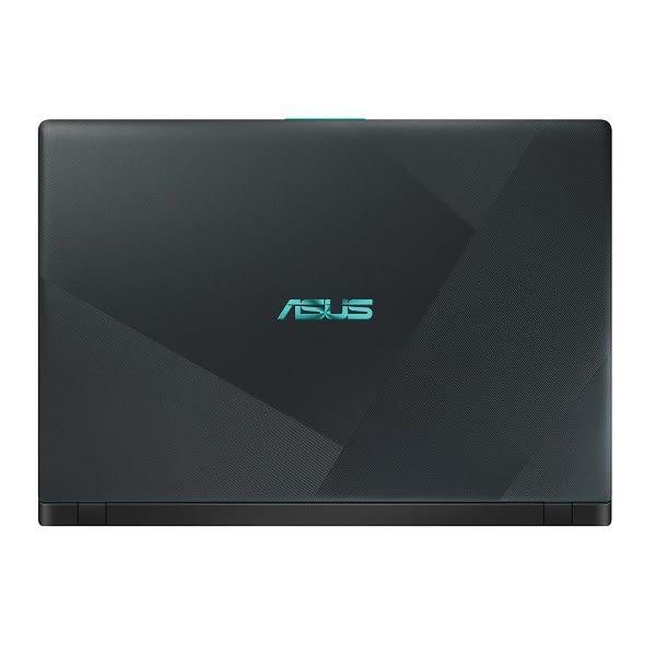 華碩 ASUS X560UD 閃電藍 256G SSD+1TB雙碟版【i5 8250/15.6吋/NV 1050 2G/固態硬碟/Win10/Buy3c奇展】X560