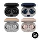 【B&O】【超夯】E8 2.0 真無線藍牙音樂耳機