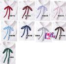 得來福,k1265領花日本JK領花男女通用學生領結領花糾糾表演制服,每個售價99元