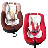 OK Baby 雙向汽座 0-4歲三段可調 汽車安全座椅 台灣製 OK915