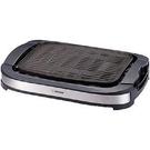 免運費 象印 BBQ 電燒烤盤/烤肉爐/電燒烤爐 EB-DLF10