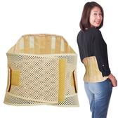 【Yenzch】軀幹裝具(未滅菌)包覆加強護腰 RM-10257 (樂齡推薦)