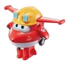 Super Wings 迷你變形建築工程隊杰特_AL37395 超級飛俠