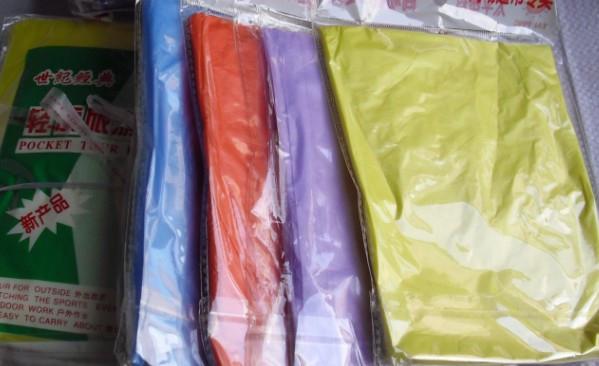 [協貿國際]一次性雨衣全新料成人兒童戶外旅1入