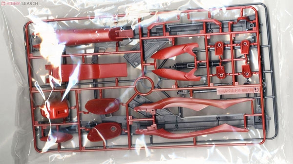 鋼彈模型 RE 1/100 MSN-04 II NIGHTINGALE 夜鶯 逆襲的夏亞小說版 TOYeGO 玩具e哥