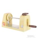 多功能切菜器蘿蔔絲刨絲器日本手搖刨絲機馬鈴薯絲切絲器絞絲器商用 完美情人館