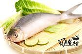 虱目魚先生.產銷履歷-整尾去刺虱目魚(400g-500g/尾,共四尾)﹍愛食網