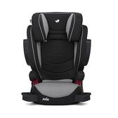Joie trillo lx成長型兒童安全座椅 (JBD88500A灰) (isofix安全勾) 3298元