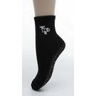 負離子鈦鍺能量氣墊襪 2雙組...