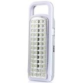 康銘LED充電戶外露營野營帳篷燈夜市擺攤超亮家用停電照明應急燈 全館免運