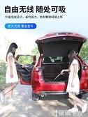 車載吸塵器 車載吸塵器車用無線充電家車兩用汽車內小型大功率強力迷你吸塵機 智慧 618狂歡