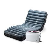 雅博氣墊床B款氣墊床氣墊床特殊照護款氣墊床/雃博減壓氣墊床-多美適4u