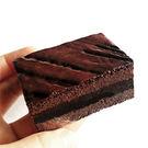 絕對巧克力(小款)