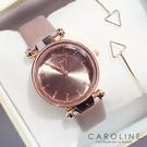 《Caroline》★手錶 新款韓系時尚手錶 品味、氣質、時尚 手錶 71273