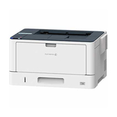 FUJI XEROX DocuPrint 3205d A3黑白雷射印表機