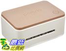 [東京直購] CASIO Stamp Maker STC-U10 支援USB 印章製造機
