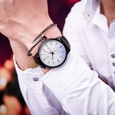 大錶盤潮錶潮男錶女錶原宿風手錶