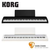 Korg B2 88鍵 數位電鋼琴/數位鋼琴 無琴架款
