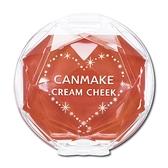 CANMAKE 腮紅霜1357-17