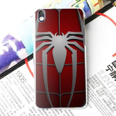 Sony Xperia Z5 Premium Z5P E6853 手機殼 軟殼 保護套 復仇者聯盟 蜘蛛人