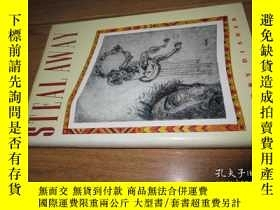 二手書博民逛書店STEAL罕見AWAY garry disherY5763 bx