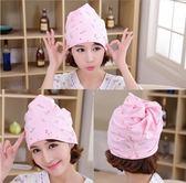 全棉月子帽夏季透氣吸汗孕婦帽夏天產婦帽產后防風月子帽 QQ509『優童屋』