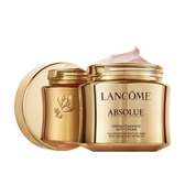 LANCOME 蘭蔻 絕對完美黃金玫瑰修護乳霜  一般版 60ml