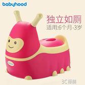 世紀寶貝兒童坐便器男女寶寶嬰幼兒童小馬桶小便器抽屜式尿盆便盆 3C優購HM