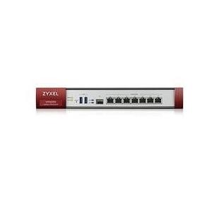 ◤全新品 含稅 免運費◢ ZyXEL VPN300 整合式安全閘道器(商用Firewall)