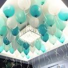 乳膠氣球 10吋氣球(加厚) 珠光氣球 ...