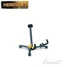 HERCULES DS550BB 法國號架(附袋)  【HERCULES架】