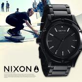 【人文行旅】NIXON | A343-1150 THE CAMDEN 美式休閒