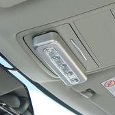 LED手壓節能燈 隨意黏貼 衣櫃 櫥櫃燈 按壓  應急燈 照明 開關燈 安全 米菈生活館【G058】
