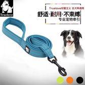 寵物泰迪金毛遛狗繩子狗鏈子狗狗牽引繩不含項圈胸背用品