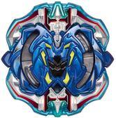 戰鬥陀螺 Burst#125-3 神弓力士 .H.Fr 強化組 確定版 超Z世代 TAKARA TOMY