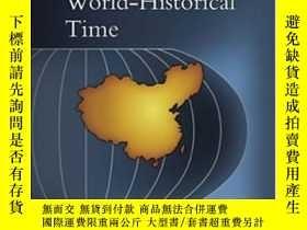 二手書博民逛書店The罕見Qing Formation In World-historical TimeY364153 Lyn